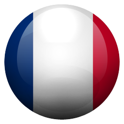 Amazon Can Ship to France