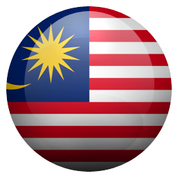 Amazon Can Ship to Malaysia
