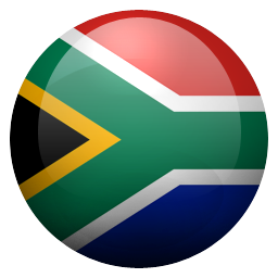 Amazon Does Ship to South Africa